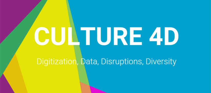 conf-digitalization-data-disruptions-diversity-in-Tallinn