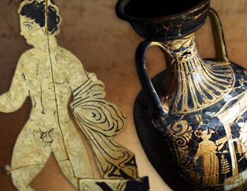 museo-archeologico-di-blanda-italiaexcelsa